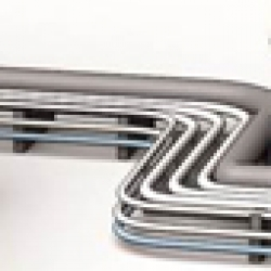 ISOVER technical insulation for pipework in industry