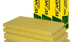 ISOVER Stonewool